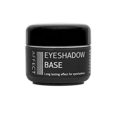 Eyeshadow Base long lasting effect for eyeshadows / Baza de ochi cu efect de durata