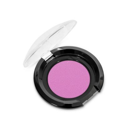 Colour Attack Matt Eyeshadow / Fard de ochi mat