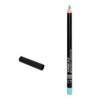 Intense Colour Eye Pencil long lasting / Creion de ochi rezistent intens colorat