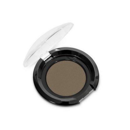 Eyebrow Shadow shape&colour / Fard de sprancene shape&colour
