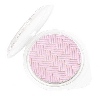 Shimmer Pressed Highlighter refill/ Iluminator pentru stralucire - blister rezerva
