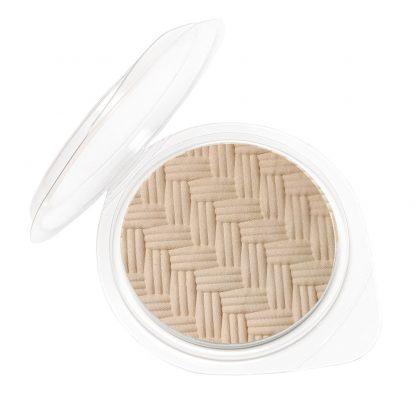 Smooth Finish Pressed Powder/ Pudra compacta de finisare – blister rezerva