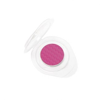 Rose Touch Mini Blush refill / Mini Blush rose – blister rezerva
