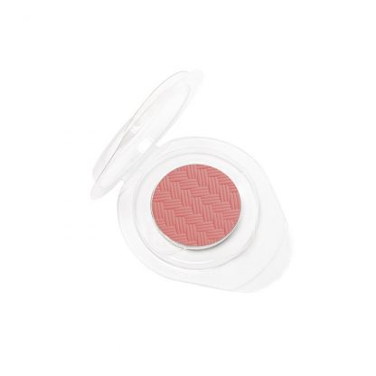 Rose Touch Mini Blush refill / Mini Blush rose – blister rezerva