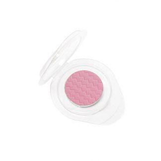 Velour Blush On/Blush cu efect de catifelare – blister rezerva