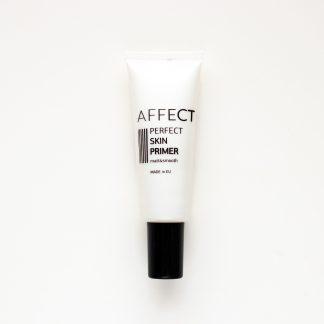 Perfect Skin Primer Base matt&smooth / Baza pentru fata, mata si delicata