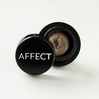 Eyebrow Waterproof Pomade / Pomada gel sprancene rezistent la apa