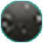 pencil-glitter-black