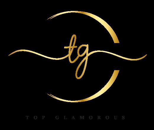 Top Glamorous