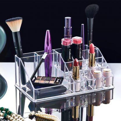 organizator produse cosmetice